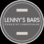 Lennys Bar